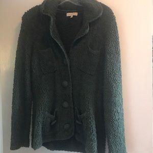 John Rocha 16 sweater